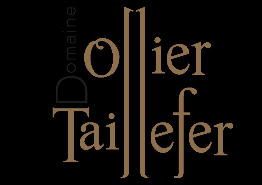 logo-ollier-finale