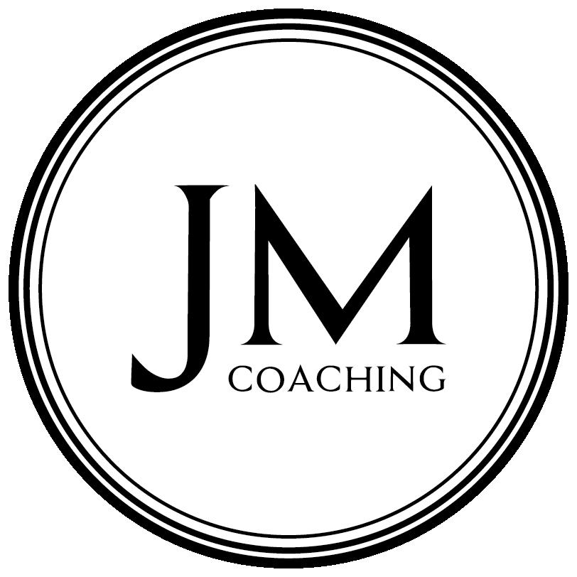 jmc-02 (1)