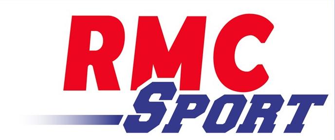 Logo_RMC_Sport_2018