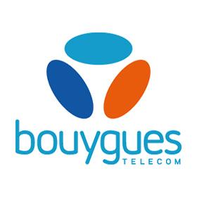 Economisez toute l'annee grace aux meilleurs code promo Bouygues Telecom, bons plans, cashback et autres reductions exclusives - verifies par Radins.com