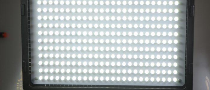 300-lumi-re-led-Panneau-led-clairage-vid-o-led-lumi-re-de-studio-Photographique-clairage.jpg_640x640