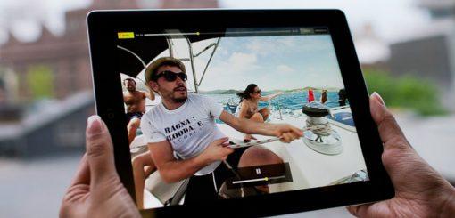 apps-ver-video-ipad