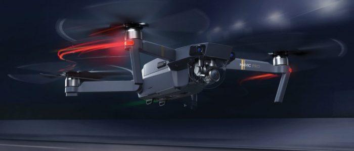 drone-dji-mavic-pro